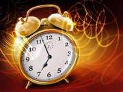 ** Don`t Be a Slave to your Alarm Clock