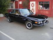 Bmw 1972 1972 - Bmw 3-series