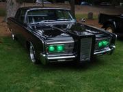 Chrysler Imperial 1966 - Chrysler Imperial