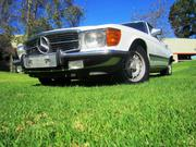 Mercedes-benz 300 65232 miles
