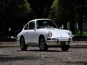 PORSCHE 912 Porsche 912 912 4